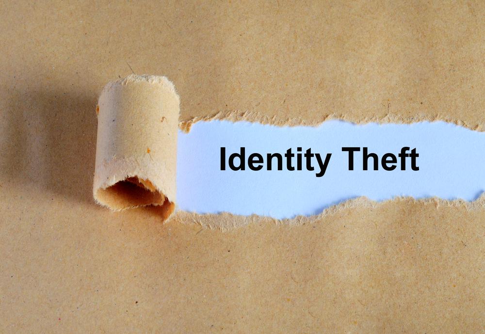 Louisiana-shred-identity-theft