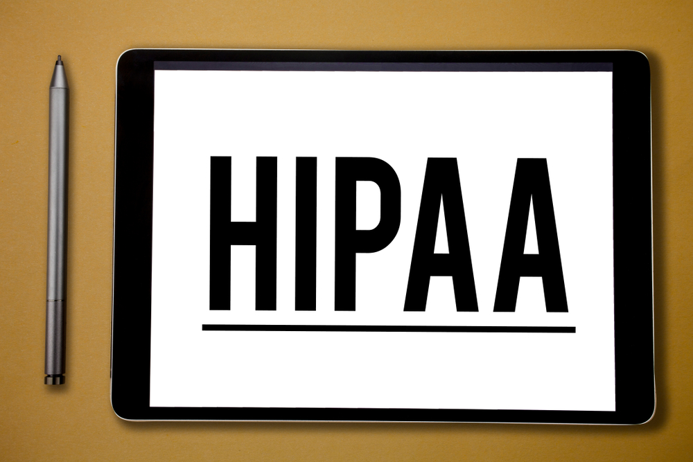 What HIPAA Means For Your Business